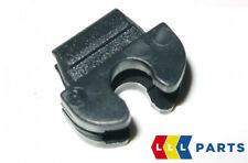 BMW NEW GENUINE E36 E46 E34 E39 E38 Z3 CRUIZE CONTROL CABLE CLIP 13541747519