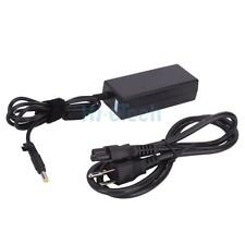 18.5V 3.5A 65W AC Adapter Charger + Cord for HP Pavilion DV6500 DV9000 ZT3100