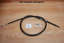 Yamaha srx660 1jk-26335-01-00 cable, pochette GENUINE NEUF NOS xs4051