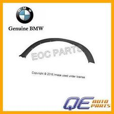 BMW X5 2007-2012 Wheel Arch Trim GENUINE  51777158425
