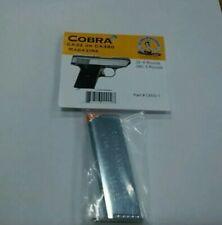 Cobra Firearms Gun Parts for sale   eBay