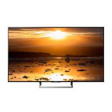 Tv Sony Kdl32re400 televisor 32'