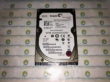 "Seagate Momentus ST9320423AS 320GB Internal 7200 RPM 2.5"" HDD SATA TESTED!"