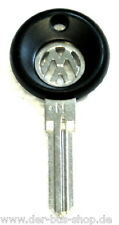 VW Bus T3 - Schlüssel / Schlüsselrohling - Profil N - original VW - NEU