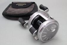 Shimano 09 CALCUTTA CONQUEST 201-DC Baitcasting Reel