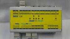 LSI101112 PILZ LSI101-112