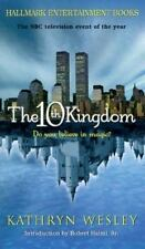 10th Kingdom by Kathryn Wesley