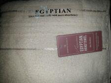 100% Egyptian Cotton Hand Towel