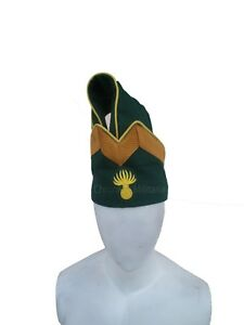 French bonnet hat Napoleonic  reproduction uniforms