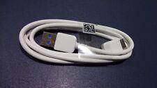 Nuevo Micro Usb 3.0 Cable De Datos Cargador Para Samsung Galaxy Note 3 Iii N9000 3 Pies