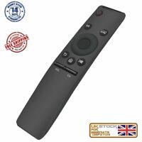 TV Remote for Samsung 4K Smart TV Model UE55K6300AKXZT/ UE55K6300