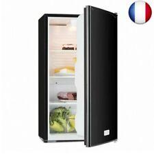 Reconditionné Klarstein Beerkeeper Réfrigérateur 92l Classe D'efficacité Éner
