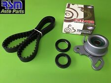 Timing Belt Kit fits to Accent 2000-2003 1.5L SOHC