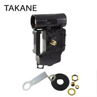 Takane Chime Pendulum Clock Movement Kit (includes Hands) - BRAND NEW!
