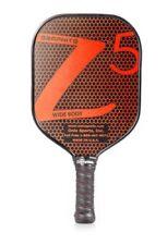 Onix Graphite Z5 Pickleball Paddle - Red