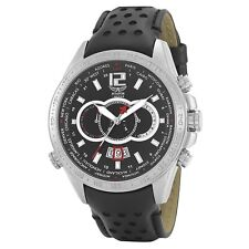 Aviator Gents Chronograph F-Series Watch AVW1372G164
