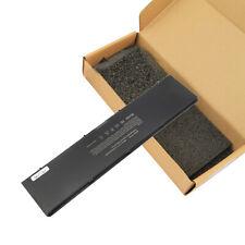 54Wh Battery for Dell Latitude E7420 E7440 E7450 3RNFD G95J5 V8XN3 34GKR 5K1GW