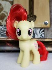 My Little Pony FiM G4 ~Twist-a-loo~ 2013 Cutie Mark Crusaders & Friends Lot