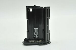 Olympus OEM AA Battery Holder Grip for Olympus E-10 4MP Digital Camera & E20