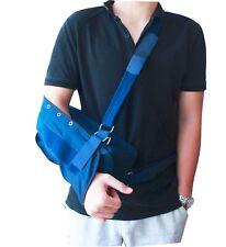 Benovate Shoulder Immobilizer & Sling w/ Abduction Pillow & Strap