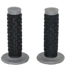 Pro Taper Pillow Top Handlebar Grips for Dirt Bike Motorcycles Fits Protaper