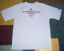 promo code 926b9 00d00 Sports St. Bonaventure Bonnies for sale | eBay
