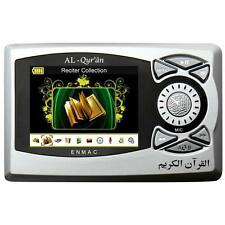 Islamic Digital Quran Player Holy Quran player Dq804