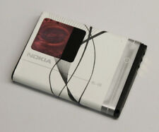 OEM Nokia BL-5B Battery 890MAh for 5208 5200 6021 N80 N90 3230 6060 6070 Phone