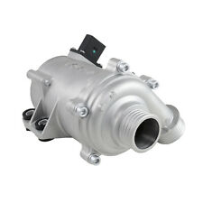 FOR BMW E84 F30 320i 328i X1 320i xDrive Electric Water Pump 11 51 7 597 715