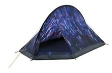 EasyCamp Image 2-Person Camping Festival Beach Tent