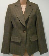 NEXT Business Coats & Jackets Blazer for Women
