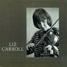 Liz Carroll - Liz Carroll [New CD]