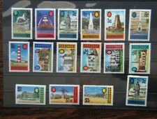 Barbados 1970 - 1974 values to $5 MM
