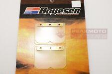 Boyesen Power Reeds HONDA CR250R 1988-1998 CR 250R CR250 REED