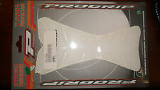 PROGRIP FUEL GAS TANK PAD PROTECTOR TRANSPARENT CLEAR MOTORCYCLE STREET BIKE