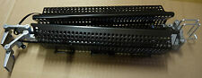 Dell Poweredge 2650 2.850 2U Rackmount Cable Management Arm 8y106 4y826