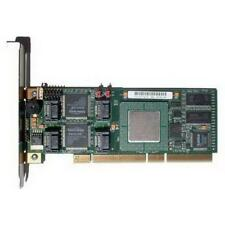 Intel® SRCS14L RAID 4 PORTS SATA LOW PROFILE
