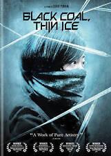 Black Coal, Thin Ice (DVD, 2015)