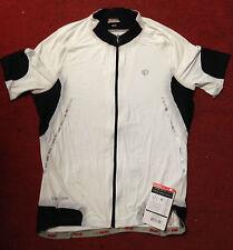 Maglia estiva corta bici Pearl Izumi P.R.O. Leader jersey bike short men's XL