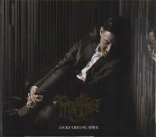 Jacky Cheung / 張學友 - Private Corner