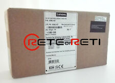 "IBM Lenovo 00MJ147 900GB 2.5"" 10K SAS HDD for Storwize V3700 NEW SEALED"