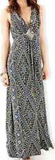 MONSOON Pedra Maxi Dress BNWT