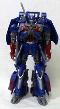 Hasbro Transformers The Last Knight Leader Class Optimus Prime