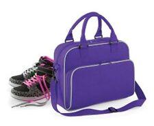 Sacs violette en polyester pour fille de 2 à 16 ans