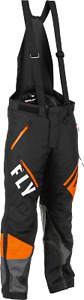 Fly Racing 22 SNX Pro SB Pants Pick your Size and Color !!