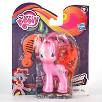 "6"" HASBRO My Little Pony Friendship is Magic Rainbow Dash Fluttershy Figure Kids"