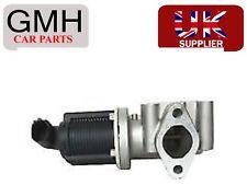 Vauxhall Astra Meriva Meriva Vectra C Zafira G/MK4 H/MK5 B/MK2 1.6 24445720 Válvula Egr