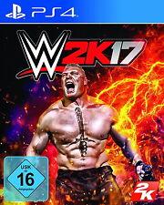 Sony Action/Abenteuer PC - & Videospiele Wrestling