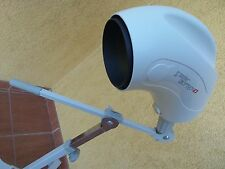 Zepter Bioptron PRO PLUS LAMP Polarized-Light-Therapy System With FLOOR STAND