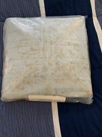 Game Used New York Yankees 3rd Base